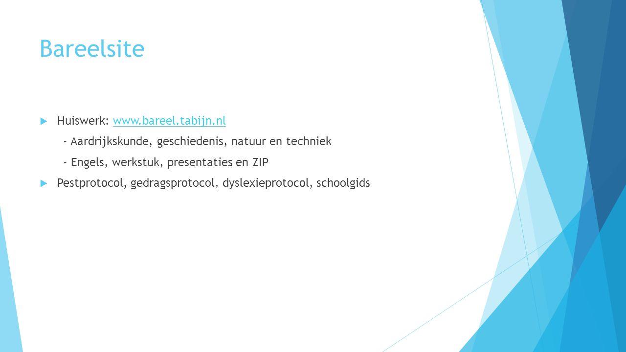 Doelen van de school  Technisch lezen & Inzet en borging protocol lees- en spellingproblemen en dyslexie  Implementeren nieuwe rekenmethode in groep 3 & 4  Implementeren nieuwe methode WO (aardrijkskunde, geschiedenis, natuur en techniek) in de groepen 5 t/m 8  Borgen doorgaande lijn op het gebied van woordenschat, spel en creativiteit van de onderbouw (groep ½) naar de middenbouw (groep 3)  Borgen en uitbouwen kwaliteit creativiteit & cultureel aanbod  Sociaal emotionele ontwikkeling - inzet en borging Pestprotocol  Verhogen kennis en aanbod woordenschatontwikkeling  Borgen en uitbouwen kwaliteit creativiteit & cultureel aanbod