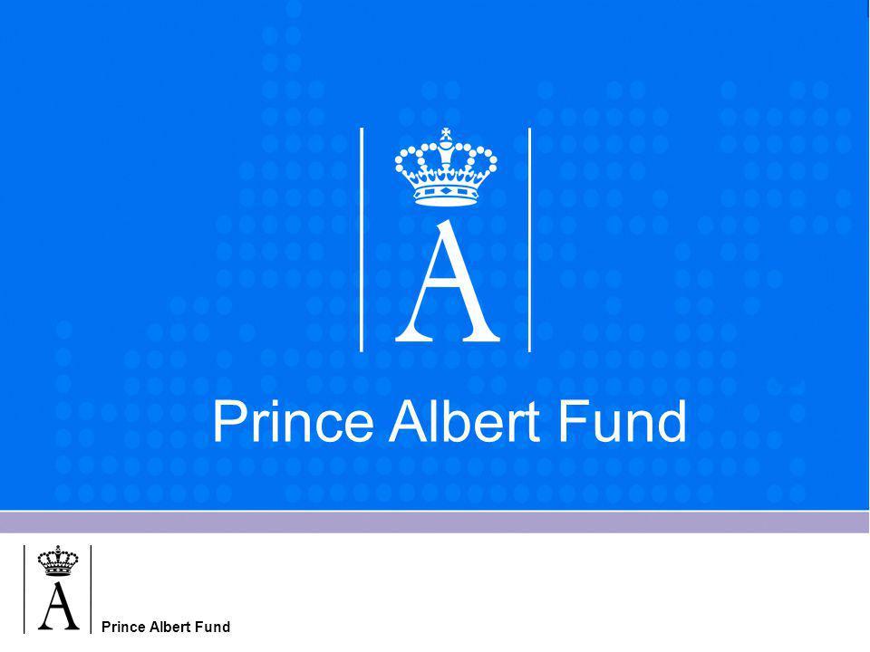Prince Albert Fund Candidate Testimonials (2/2) Ik blik dan ook met nostalgie terug op mijn stage en beschouw ze als één van de hoogtepunten in mijn leven. « Seul représentant de l'entreprise dans la région, j'ai bénéficié d'un large pouvoir de décision et assumé de larges responsabilités.