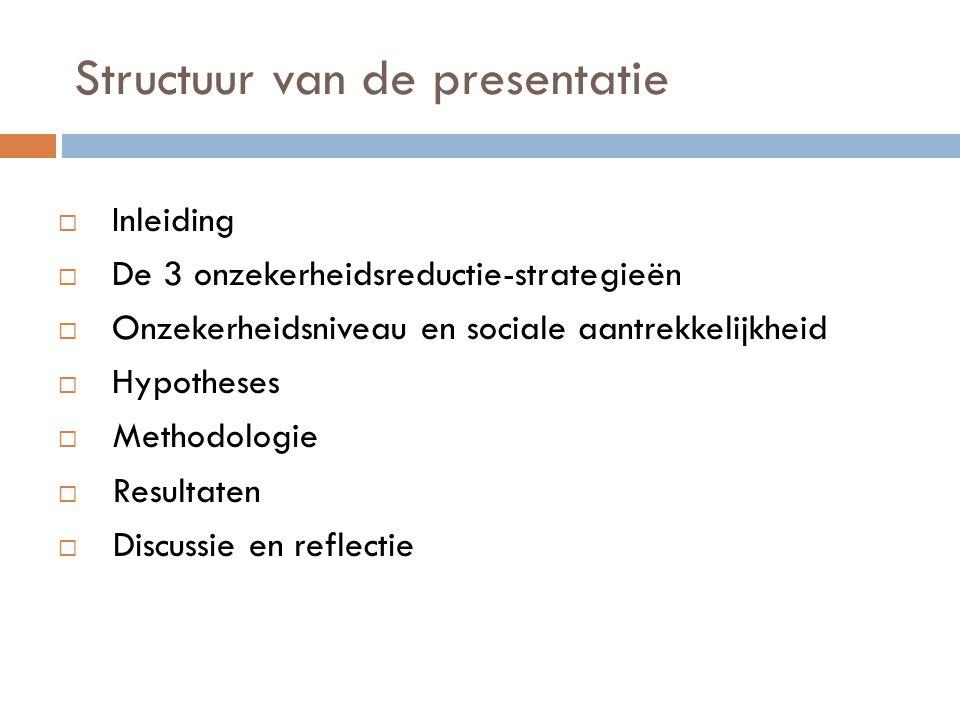 Inleiding  Sociale netwerksites: wat. Computer Mediated Communication (CMC) 1.
