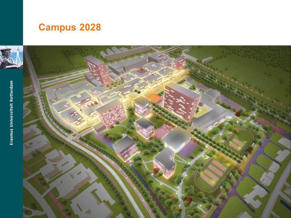 Campus 2028