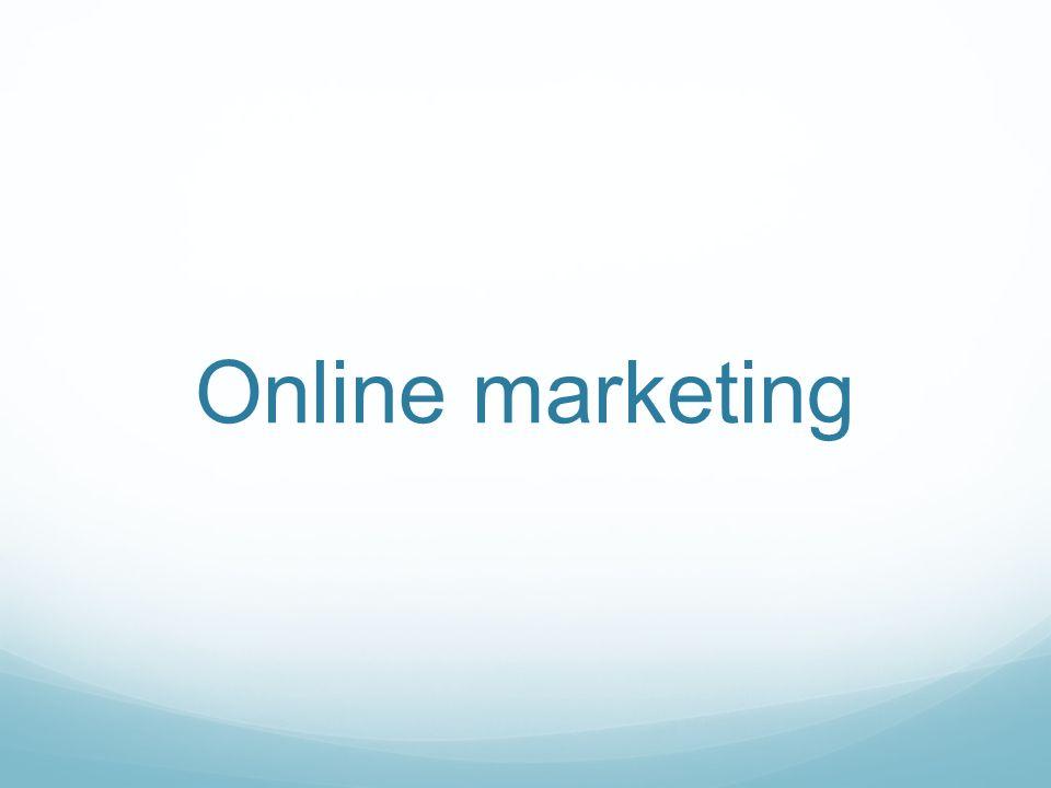 Relevante trends Opkomst e-boeken en bijbehorende applicaties Verdubbeling t.o.v.