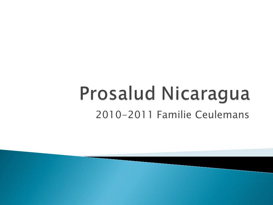2010-2011 Familie Ceulemans