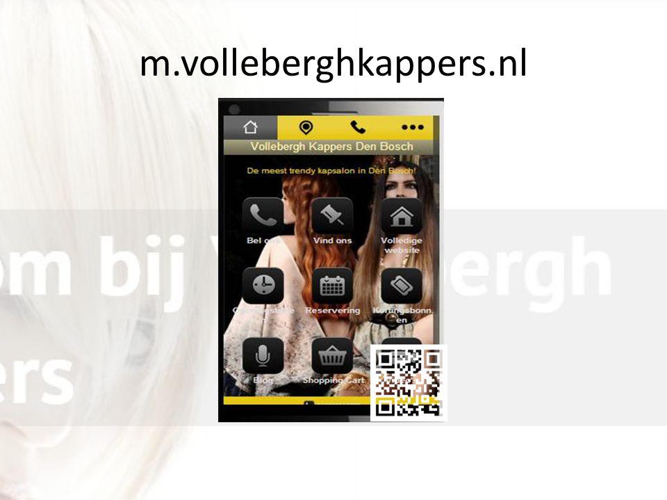 m.volleberghkappers.nl