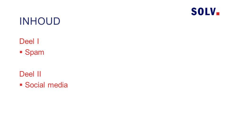 Een ieder die elektronische contactgegevens voor elektronische berichten heeft verkregen in het kader van de verkoop van zijn product of dienst mag deze gegevens gebruiken voor het overbrengen van communicatie voor commerciële, ideële of charitatieve doeleinden met betrekking tot eigen gelijksoortige producten of diensten, mits bij de verkrijging van de contactgegevens aan de klant duidelijk en uitdrukkelijk de gelegenheid is geboden om kosteloos en op ARTIKEL 11.7 LID 3 TW (SOFT OPT- IN)