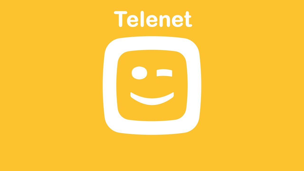Youtube https://www.youtube.com/user/telenet https://www.youtube.com/user/telenet