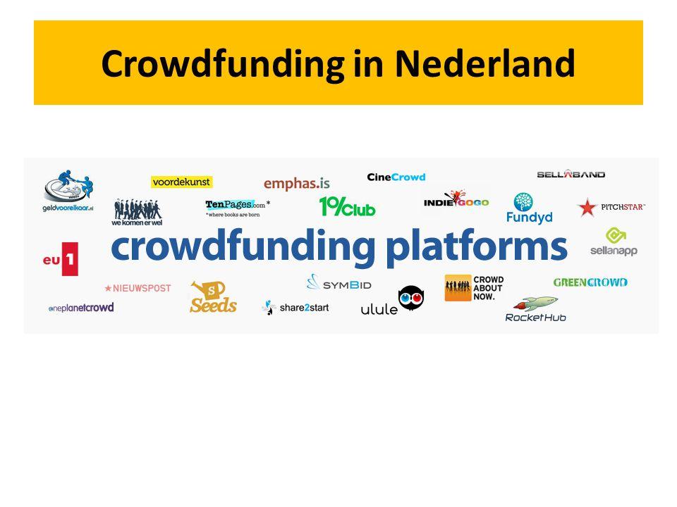 Fondsenwerving Een goede projectopzet bevat: -Doelstelling -Doelgroep -(Mogelijke) samenwerkingspartners (taken, bijdrage en verantwoordelijkheden) Denk breed.