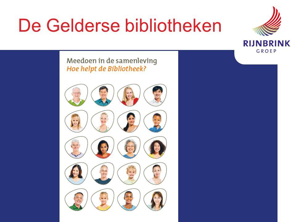 Vragen? Meer informatie? yvonne.sinkeldam@rijnbrinkgroep.nl