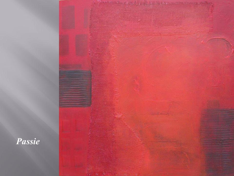 Redline Ravissant rood