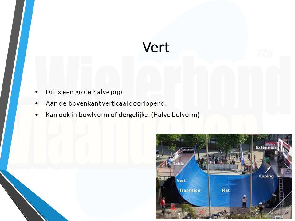 Agenda 2014-2015 Belgian BMX OpenHasselt25-27/07/2014 wedstrijd voor amateur en Professionals met volgende disciplines: –Dirtjump, Park, Street, Flatland HalloweenJamEksel……………… Promo NewyearsJamEksel……………..Promo WinterJamEksel28-29/02/2015Wedstrijd City battle editie 10Kooigem 23/08/2014Wedstrijd voor amateur en pro's Crank Start Jam (huidig BK)Kortrijkbegin oktoberWedstrijd The Bridge Jam Flatland http://www.gillesvandesompel.com/v2/calendar/