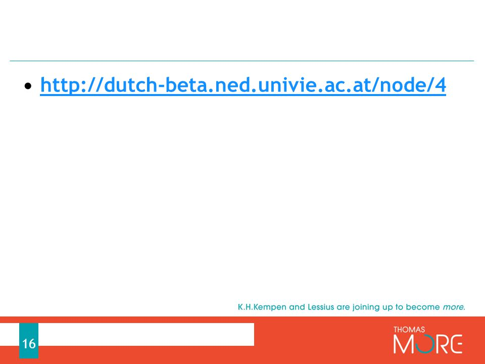 http://dutch-beta.ned.univie.ac.at/node/4 16
