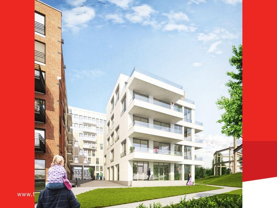 17 STAD GENT Dienst Coördinatie 'Project Tondelier' Botermarkt 1, 9000 Gent - Tel.: 09 / 210 10 10 (Gentinfo: maandag tot zaterdag, van 8u tot 19u) info@tondelier.be