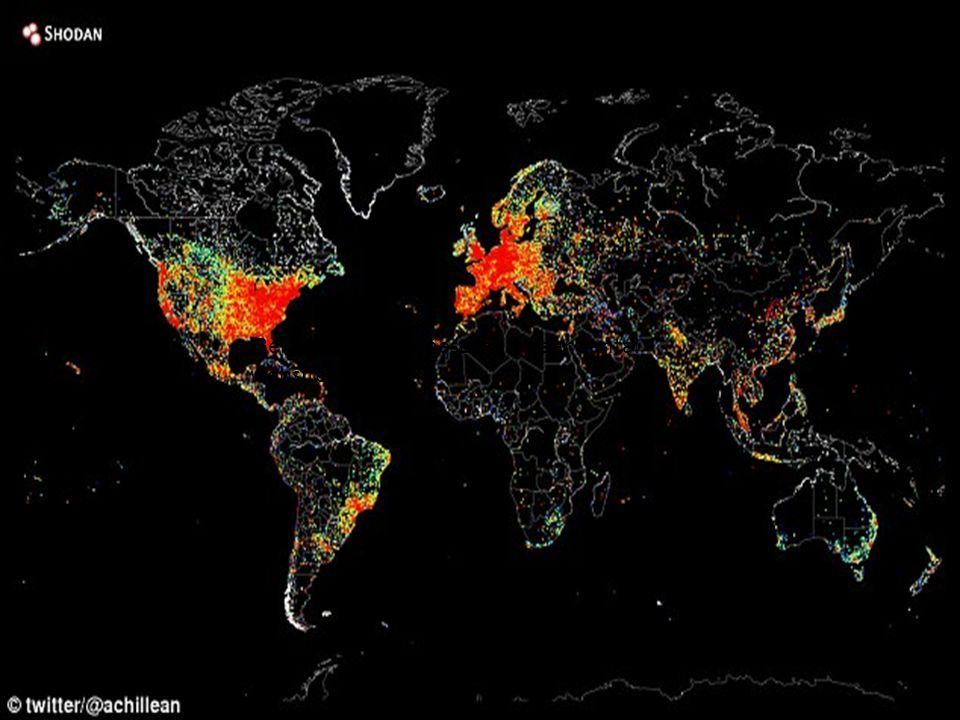 'België enige Europese land waar aantal websites daalt'