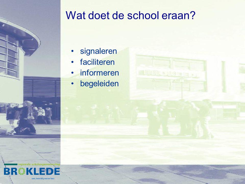 www.rsgbroklede.nl www.balansdigitaal.nl www.wrts.nl www.teach2000.nl www.lexima.nl www.dedicon.nl www.handicap-studie.nl