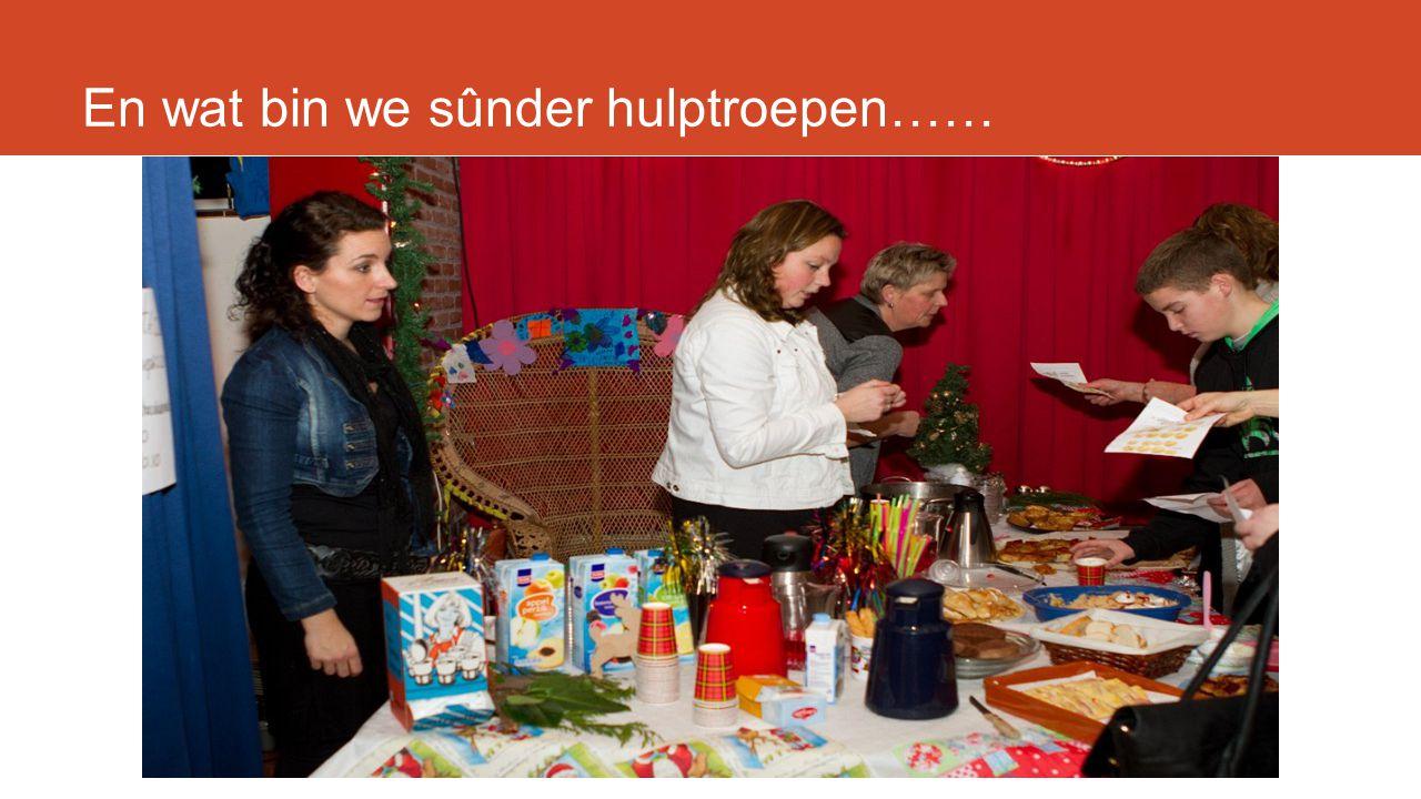 Januari 2014 6 januari : Nieuwjaars ontbijt Open ochtend Cito toetsen Gesprekken