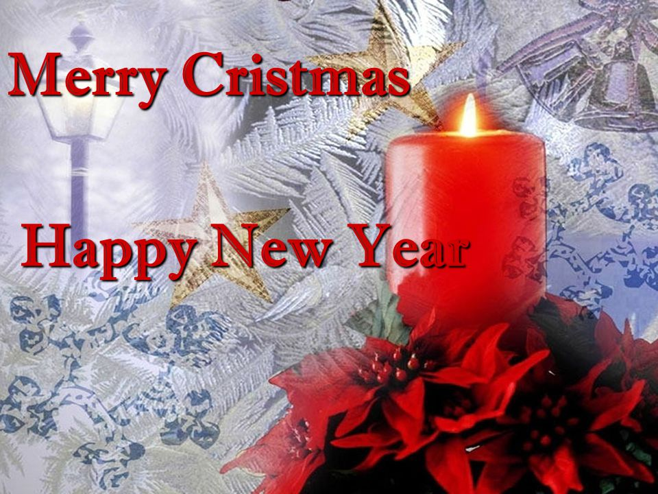 10-1-2015R.Productions Merry Cristmas HappyNew Year Happy New Year