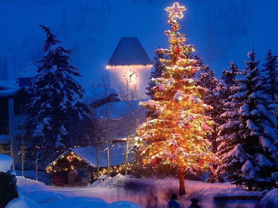 Mijn wensje voor het nieuwe jaar Is duidelijk en klaar Een vriendelijk woord En een lieve lach Wens ik jou voor elke dag.