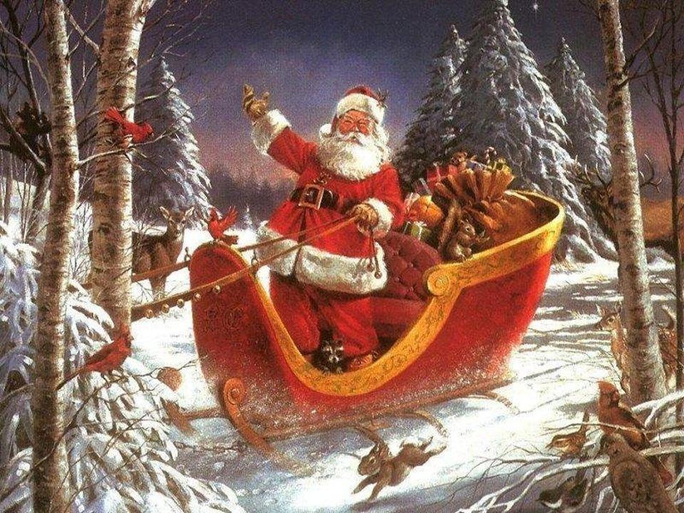 Ik wens jou en hen die jou omringen Het allerbeste voor het nieuwe jaar Geluk in grote en in kleine dingen Maar bovenal geluk met elkaar.
