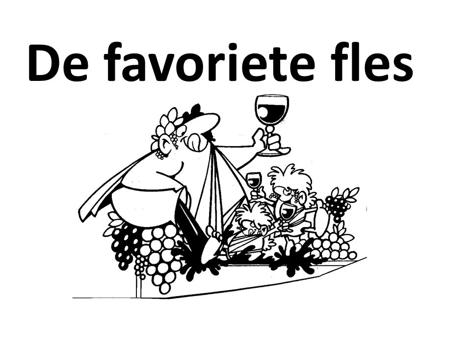 1 Weingut Geil- Bierschenk Pinot Noir – 2013 Trocken