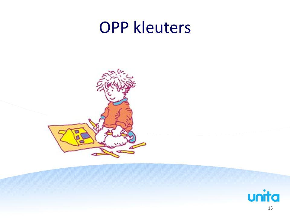 OPP kleuters 15