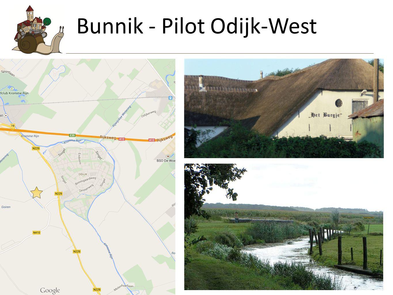 13 - hoi Bunnik - Pilot Odijk-West 13