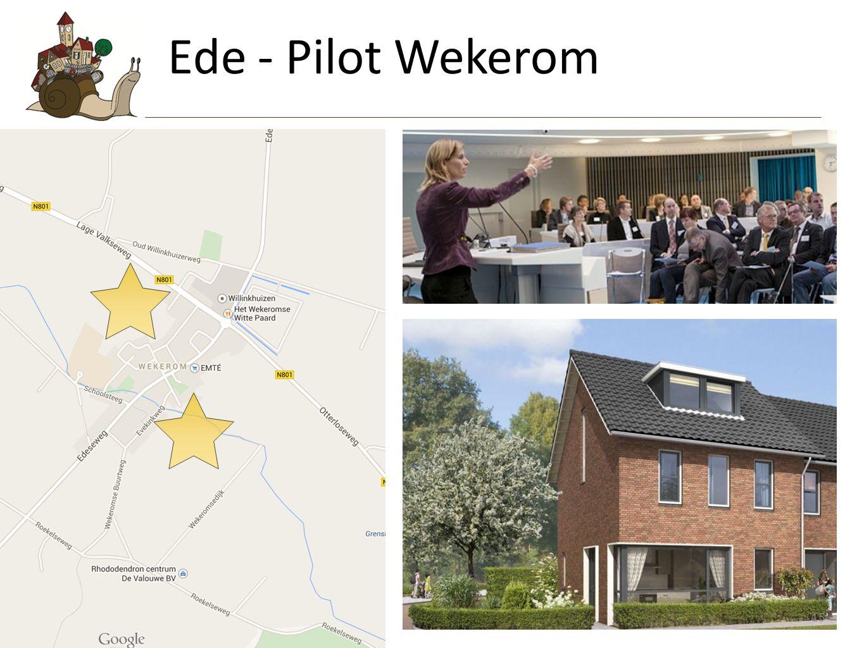 15 - hoi Ede - Pilot Wekerom 15