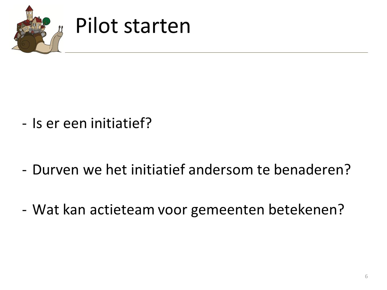 17 - hoi Maassluis - Pilot De Dijk 17
