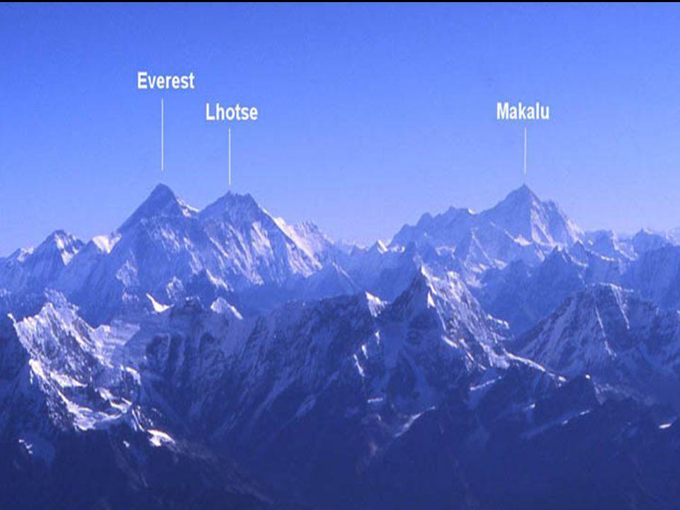 De Alpiene gebergte gordel…..