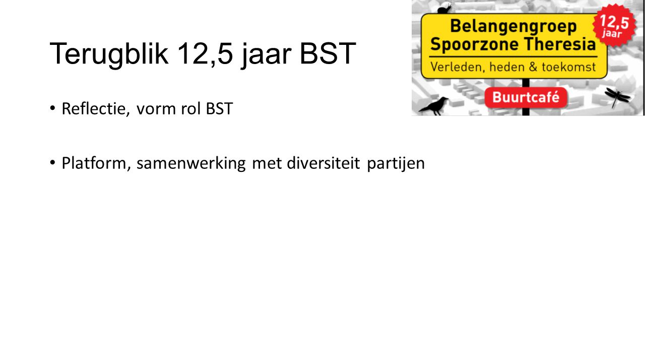 Aanbod Gert Brunink Stadswandelingen Zaterdag 22 nov Zondag 23 nov Aanmelden: gert.brunink@gmail.com