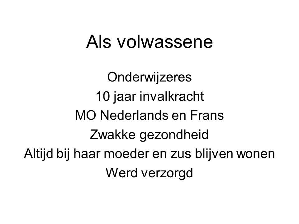 Wandelend in Rotterdam Werkwijze bij het schrijven: - 10 pagina's in klad - Wandeling met hond om afstand te nemen - Overtypen plus correcties en toevoegingen
