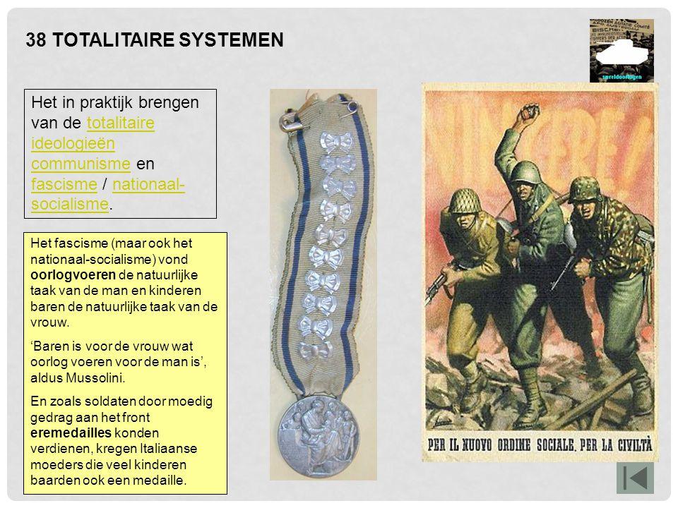 Op 10 mei 1940 vielen de nazi's Nederland binnen.Zij bleven er de baas tot 5 mei 1945.