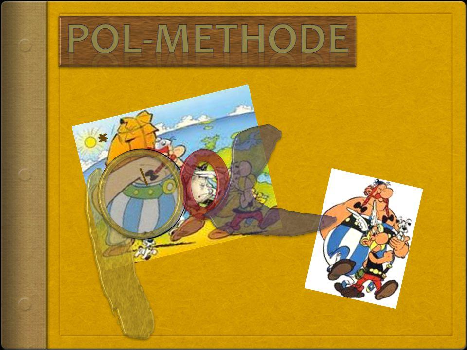 POL (MO)-methode