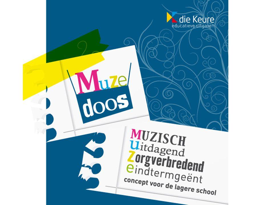 Auteurs: Klara-Elizabeth Roodhooft Marie-Anne Bernaerts ( leerkracht en directeur van de H.