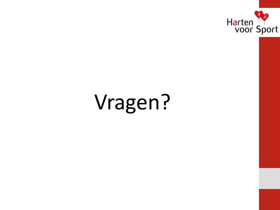 Deel 2 Schuif eens aan - Tafelrondes 8 tafels 5 werkgebieden (Beweegmakelaars + Onderwijs) Stedelijk / Voortgezet Onderwijs (Beweegmakelaar) Verenigingsondersteuning (VSU) Beleidsregel (Gemeente Utrecht) Elke ronde duurt 10 minuten Match in de wijk Welke wensen zijn er.