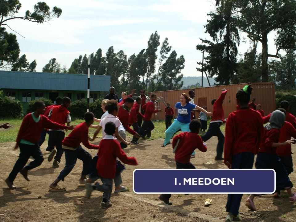 1. MEEDOEN