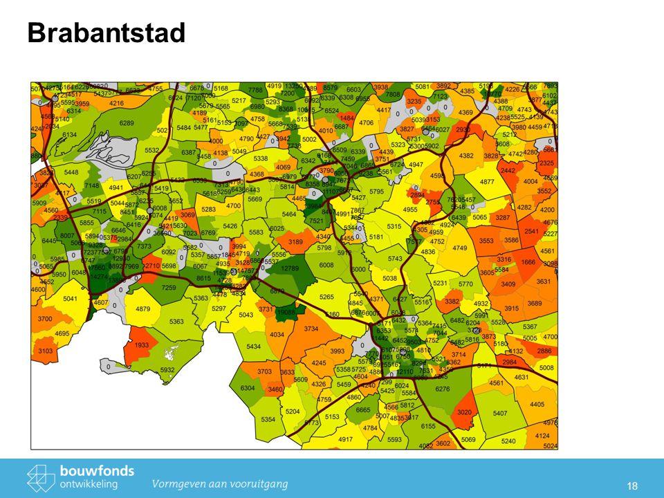Brabantstad 18