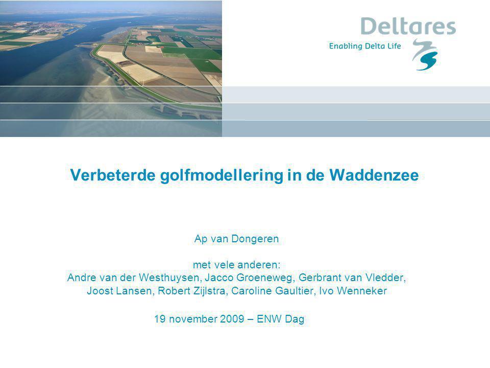 19 november 2009 – ENW Dag Ap van Dongeren met vele anderen: Andre van der Westhuysen, Jacco Groeneweg, Gerbrant van Vledder, Joost Lansen, Robert Zij