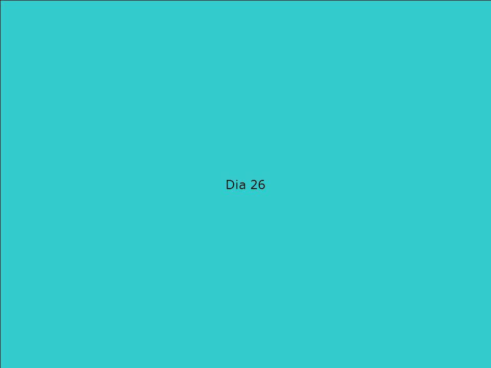 Les 20 – sms taal Kijk maar even mee Dia 26