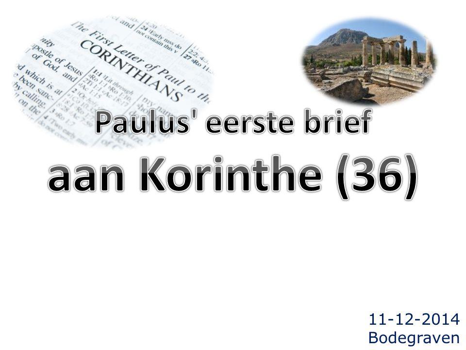 11-12-2014 Bodegraven
