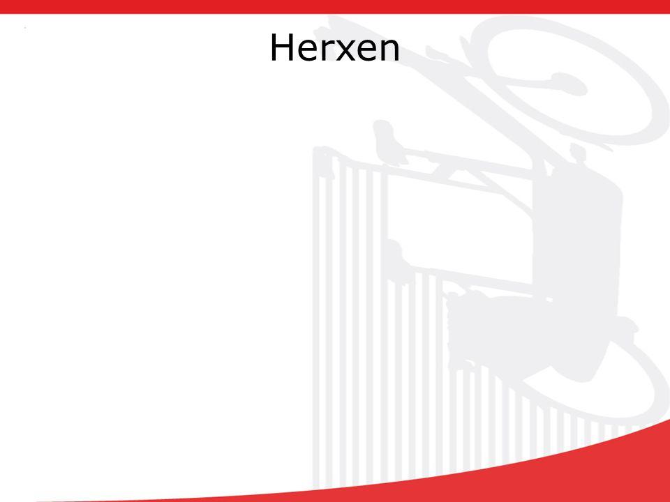 Herxen