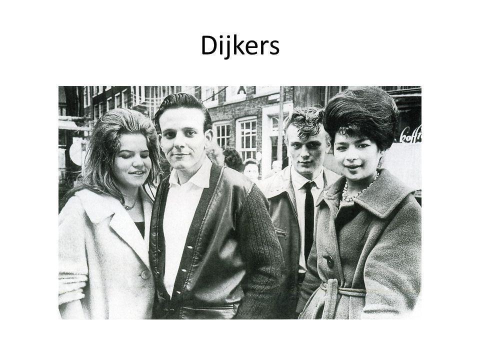 Pleiners