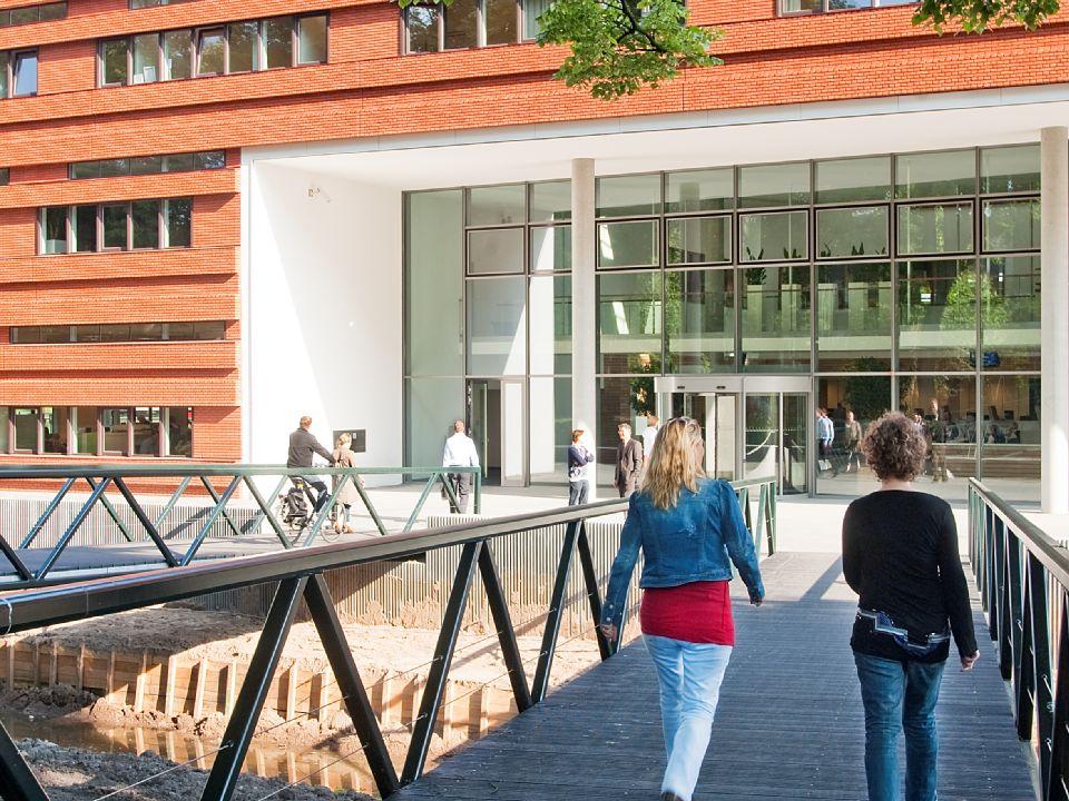 3 Programma -De route van Waalwijk naar zaaksgewijs werken -Tijdsduur -Vragen of opmerkingen?