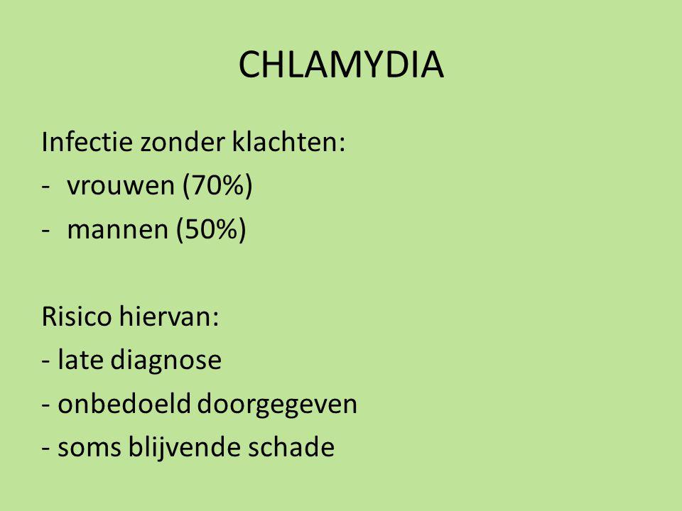 www.ivf.nl/publicaties-sorted-by-title.html?page=27&file=tl_files/docs_old/doc/CATscreeningabs.doc In: Nederlands Tijdschrift voor Medische Microbiologie, 2001; 9 Suppl: 44- 5 Vreede RW, Pijlman B, Wolthers K, Milani AL, Kuijpers JC, en Jansen CAM.