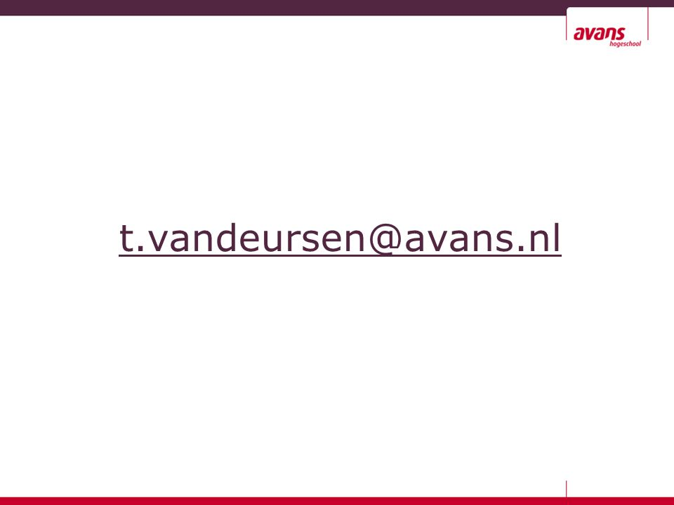 t.vandeursen@avans.nl