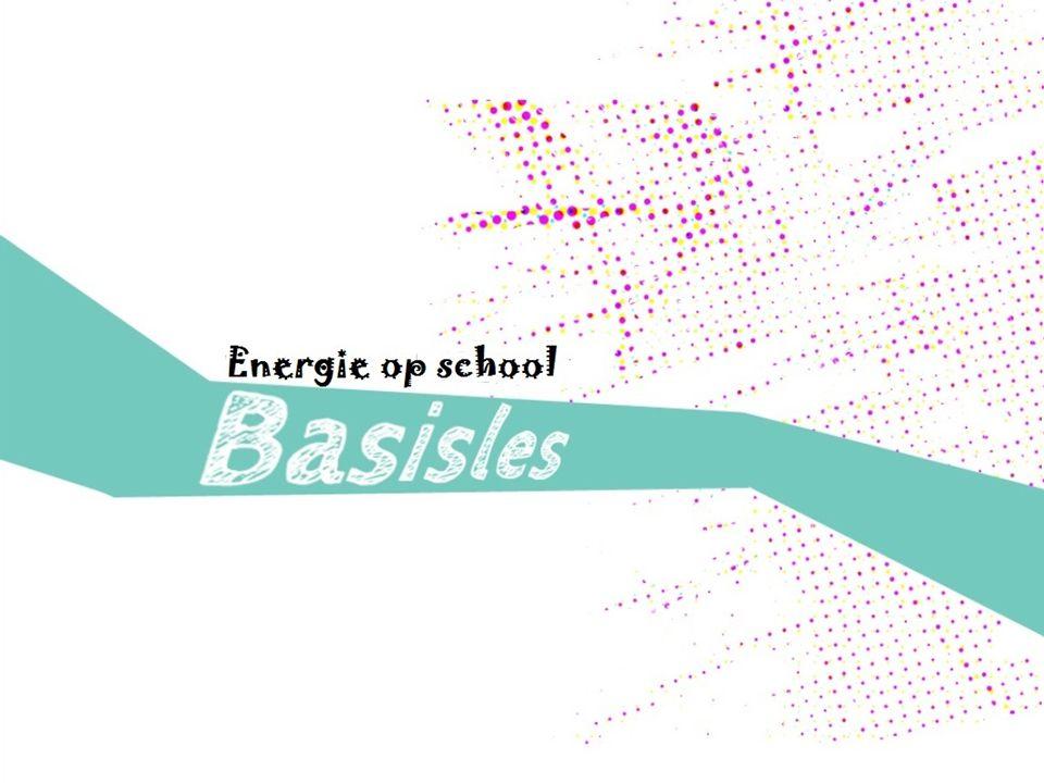 Wat is er aan de hand? http://www.schooltv.nl/beeldbank/clip/20080701_broeikaseffect02