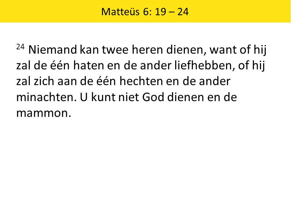 Romeinen 8: 14 – 26 14 Immers, zovelen als er door de Geest van God geleid worden, die zijn kinderen van God.