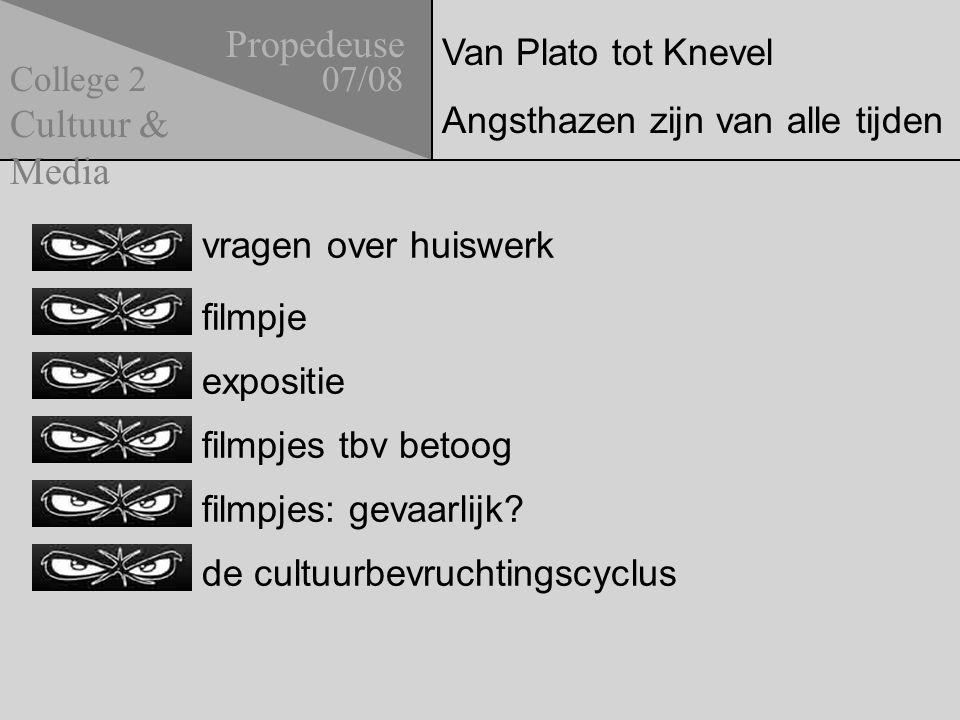 iedereen zijn huiswerk gedaan.vragen over artikel Van Jole.