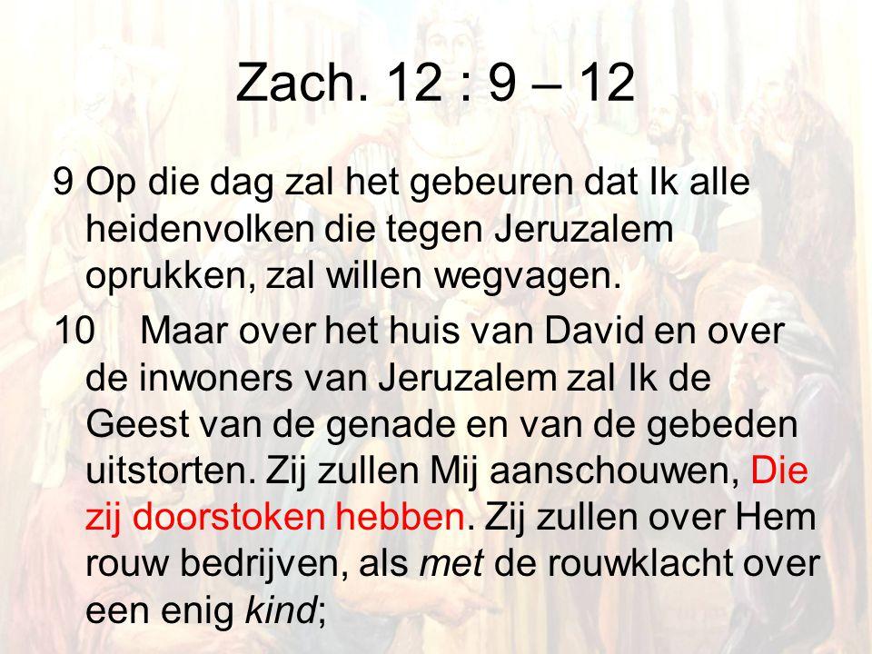 Zach.