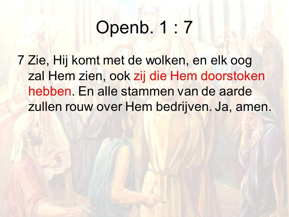 Openb.