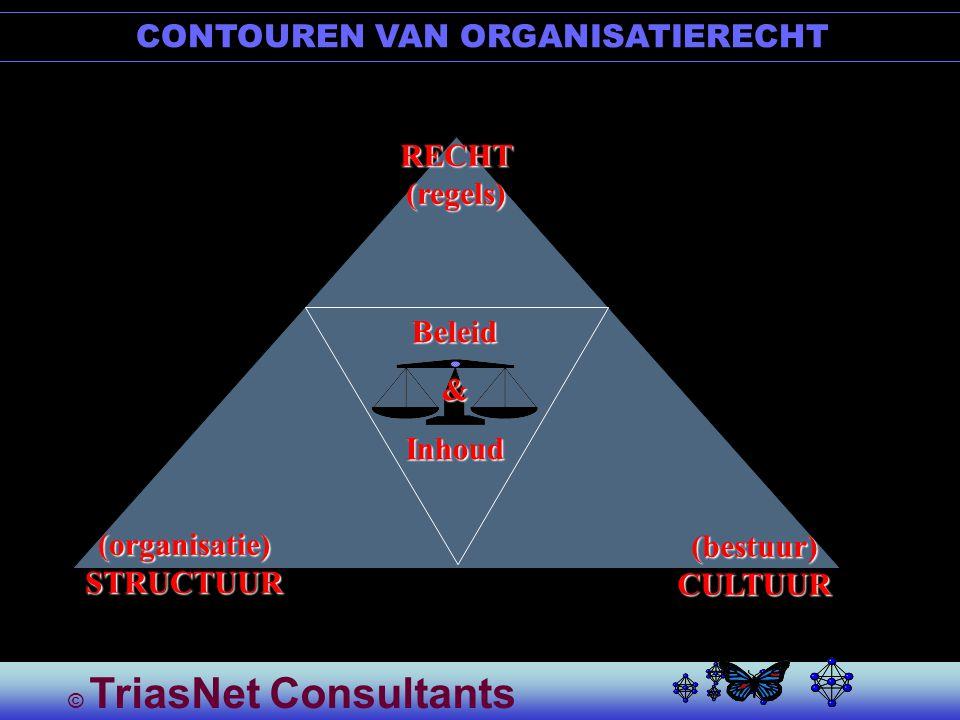 © TriasNet Consultants SYSTEM ANALYSIS: A BLACK BOX