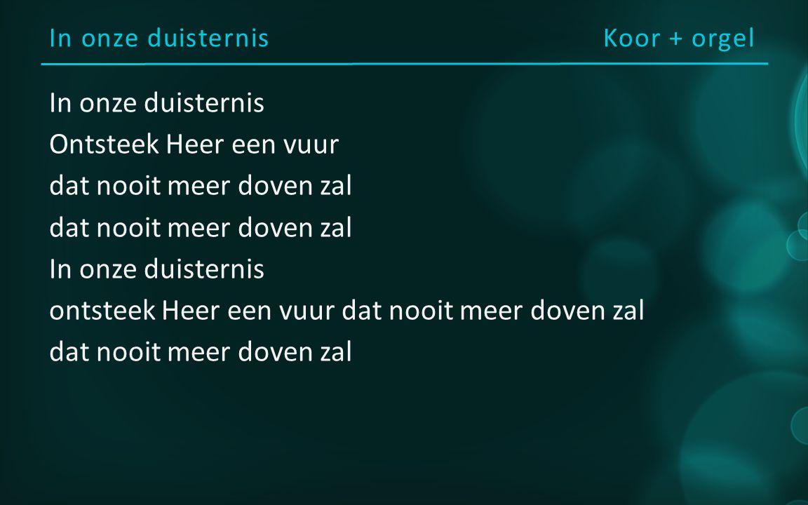 OverdenkingCees Hoogland